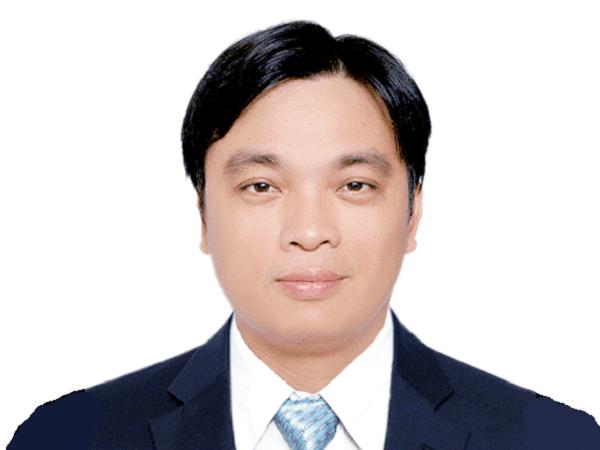Nguyễn Vạn Thông