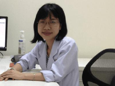 Phan Thị Kim Ngân