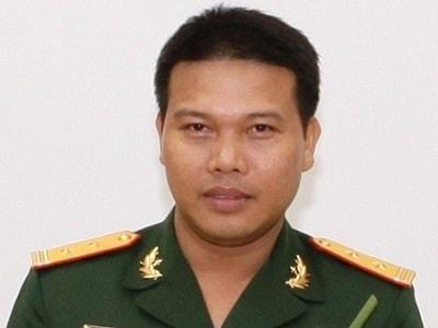 Nguyễn Văn Hào
