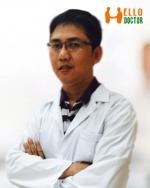 Nguyễn Hoàng Bình