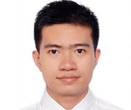 Nguyễn Thi Phú