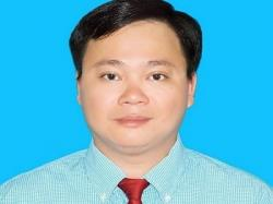 Nguyễn Tường Vũ