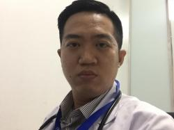 Văn Nhật Minh