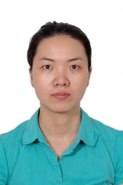 Phạm Kim Dung