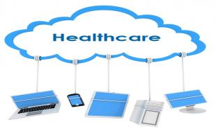 Cloud Healthcare