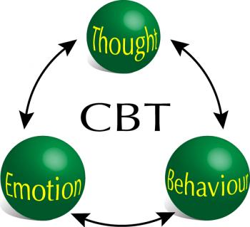 Liệu pháp tâm lý hành vi là gì, thực hiện như thế nào?