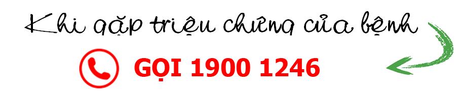 Trieu-Chung