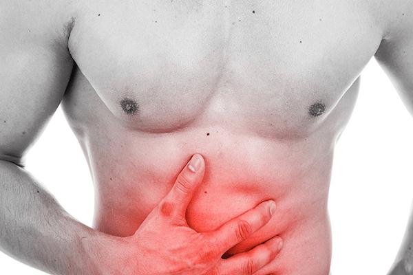 Hội chứng Zollinger Ellison - triệu chứng và cách điều trị